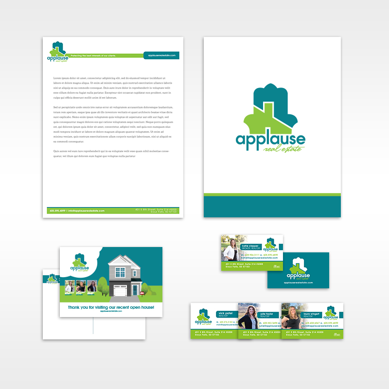 Applause Real Estate