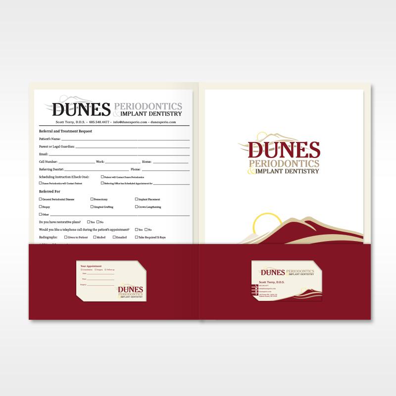 Dunes Periodontics