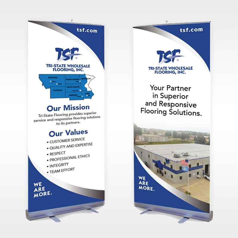 Tri-State Wholesale Flooring